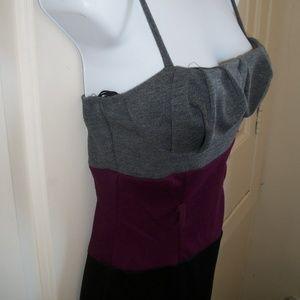 Limite Dresses - Short Dress Size Small
